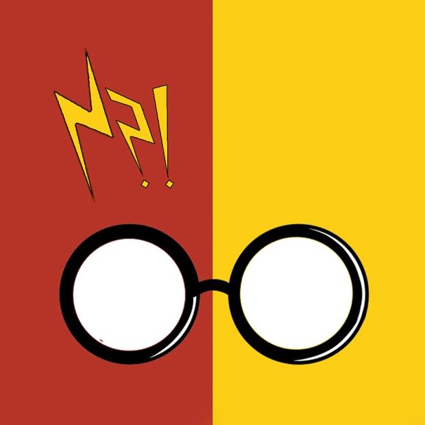 9819_Unplotted-Potter_EFUL_GUIDE