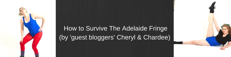 cheryl and chardee blog image