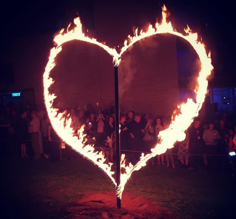 thumbnail_thumbnail_burning-heart
