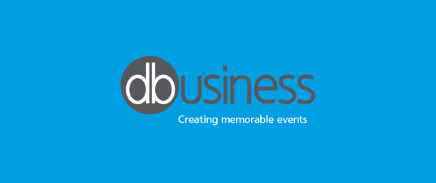 www.dbusinessevents.com.au