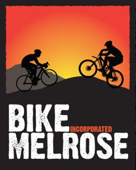 www.bikemelrose.com.au