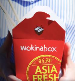www.wokinabox.com.au